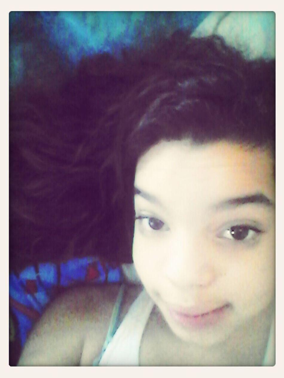 Love.my Hair