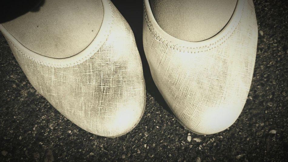 Pair Fashion Close-up Shoe Formalwear Bride Shoes