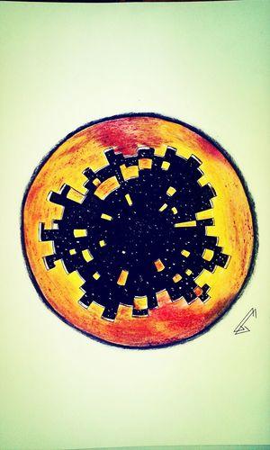 Doodleart Drawing Art, Drawing, Creativity Art