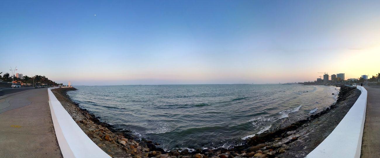 Mi puerto de Veracruz