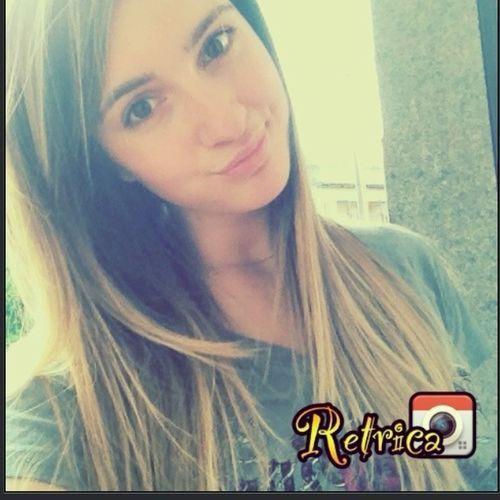 Blondiee ❤