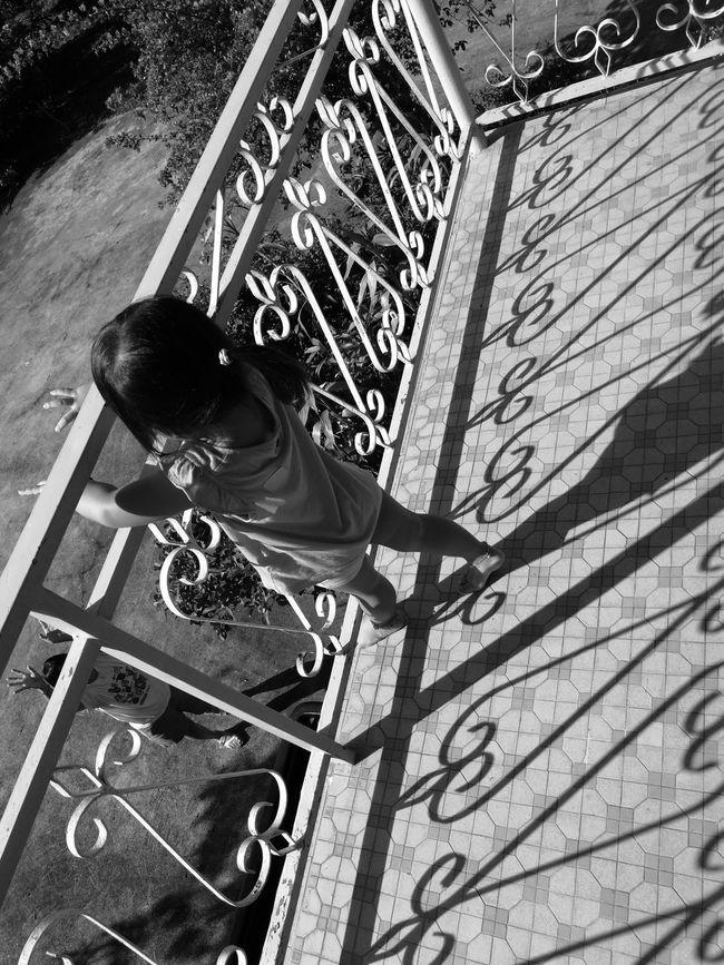 Welcome back Mummy Blackandwhite Black Black And White Black & White Blackandwhite Photography Black And White Photography Black&white Mum Mother & Daughter Mother Mother And Daughter Mothers Motherlove Mother And Baby Outdoors Weekend Activities Lifestyles The Week Of Eyeem The Week On EyeEm The Week On Eyem People And Places.