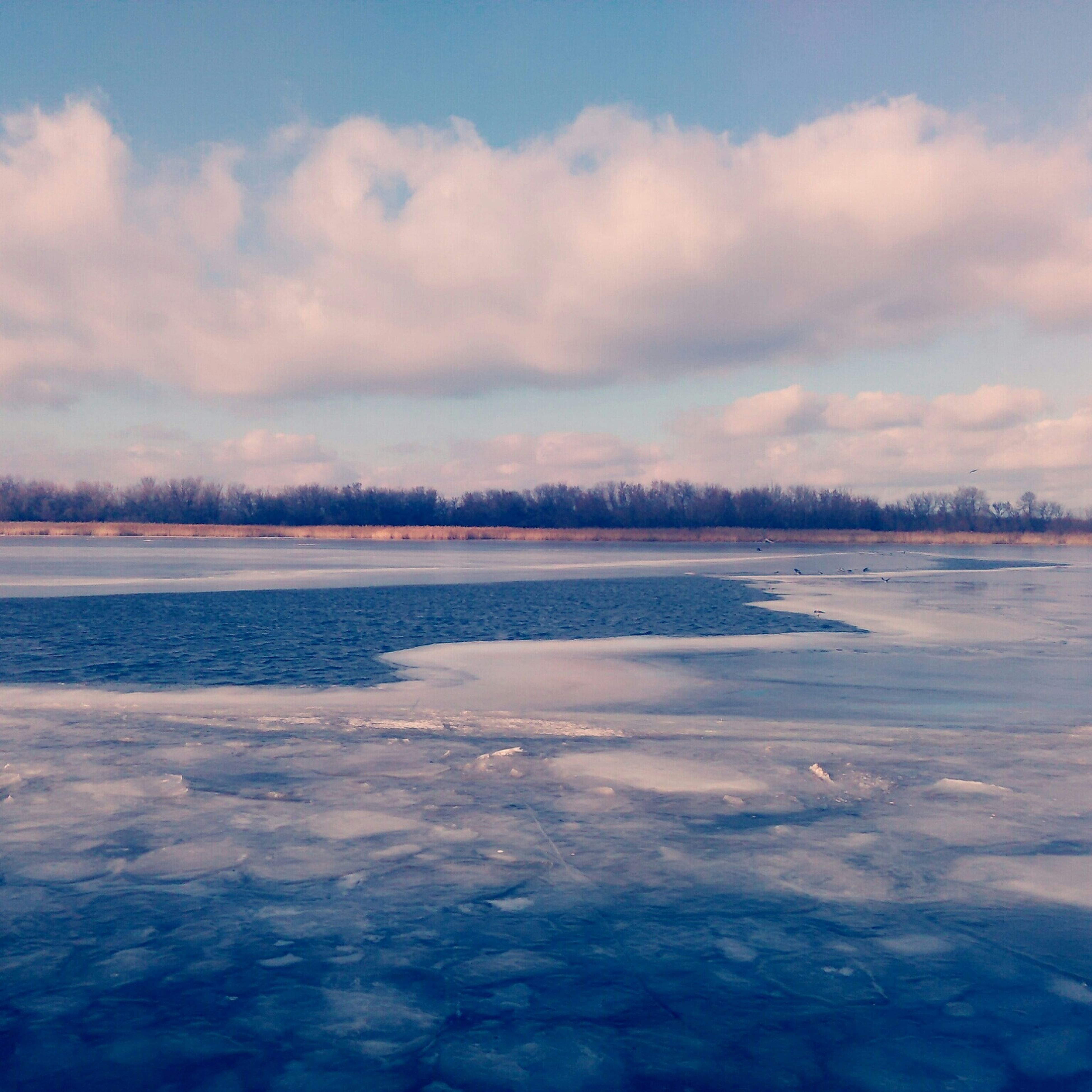 17 пристань Астрахань First Eyeem Photo