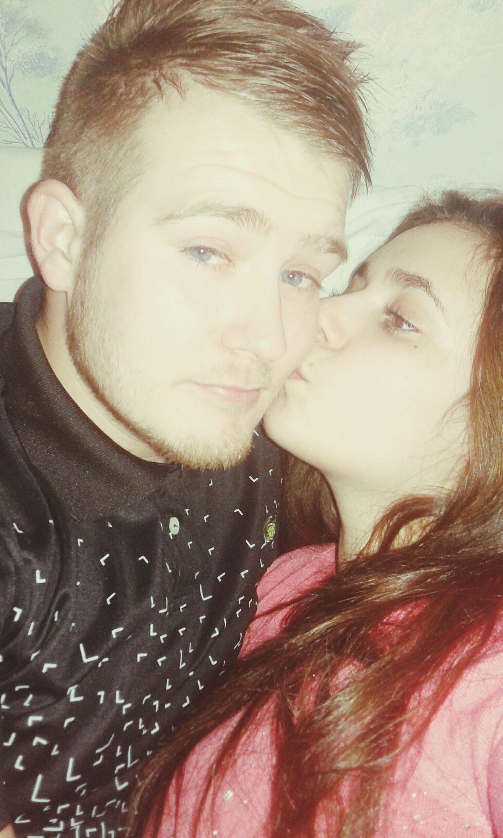 Mon homme My Love❤ Ma Joie Mon Amour , Ma Vie ❤ Je taime mon Amour
