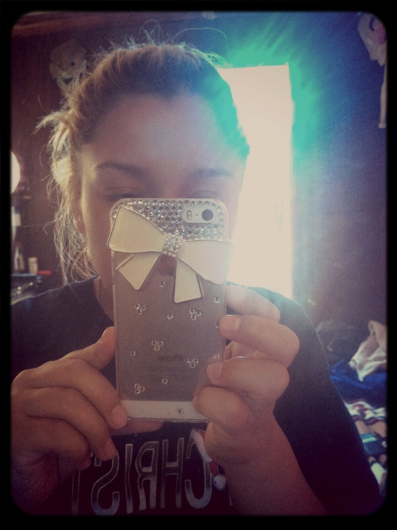 New phone case! MyOwnIngrediants
