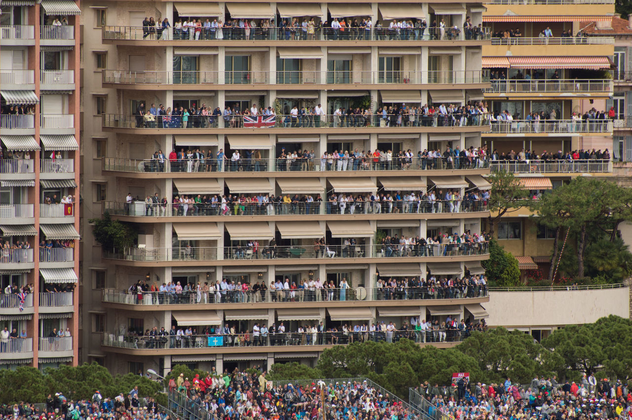 large group of people, men, real people, crowd, women, day, mixed age range, leisure activity, outdoors, lifestyles, togetherness, building exterior, sport, built structure, architecture, audience, competition, people, adult, adults only