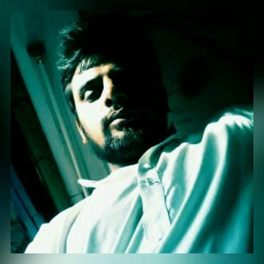 @YsfXlnt That's Me Follw Me On Instagram Follow Me On Twitter  Feeling Thankful Feeling Good Working Taking Photos Hyderabad,ındia