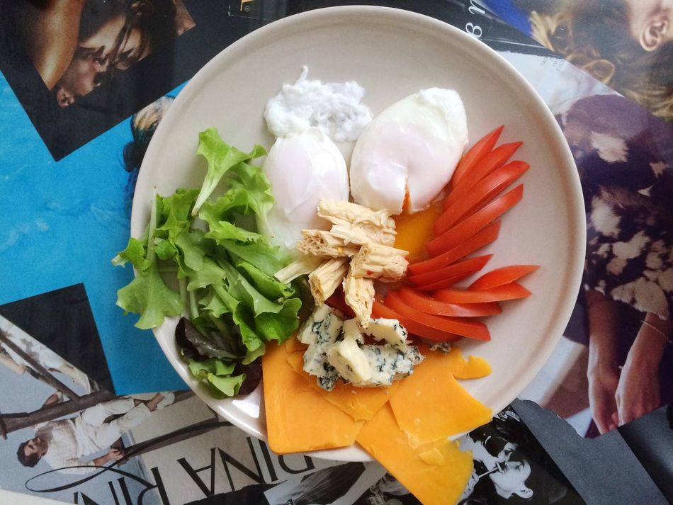 Food Vegetable Еда пашот сыр Cheese Tomatoes яйца