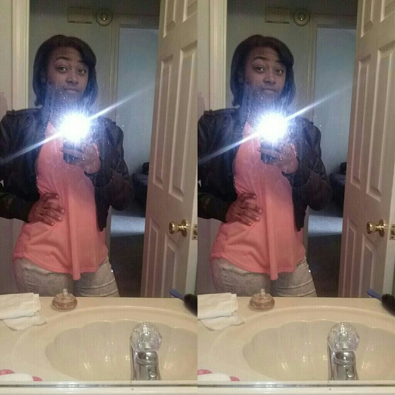 ✔ツLatee But KIK Me @Hiss_HunneyBun
