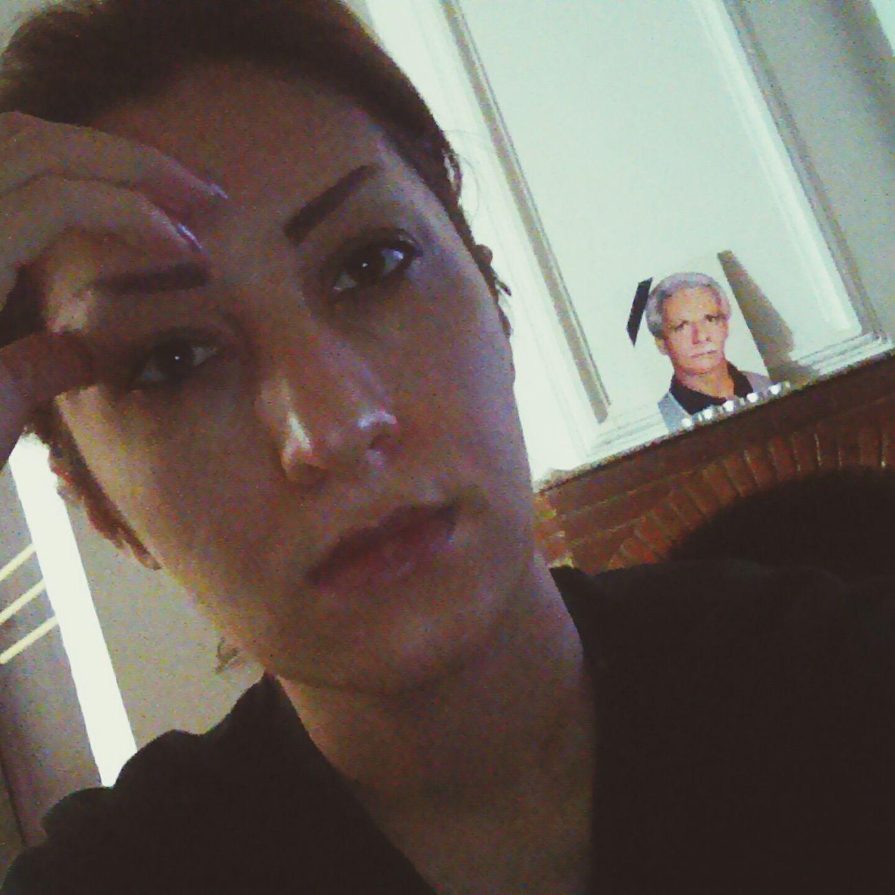 کنار تو آروم میام پا ميذارم،چراغی تو دست شبها جا ميذارم،که روشن بمونه آسمون پر ستاره That's Me Love ♥ Sahar Iran♥ My Life PhonePhotography Capture The Moment Loveyou Forever Whit You #❤️ Lost Died Die Iran Sadness Sad & Lonely Iwantyou