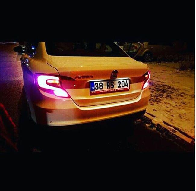 http://fiategea.net Teşekkürler @zekirsc Fiat EGEA Arka stop lambaları Fiategea FiatTipo Fiat Fiategeanet Fiategeastop Fiategeabeyaz