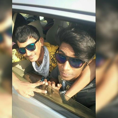 Frnds Hotsummer Outing Ride Lovefrnds Peace Fun Summerselfie Tuenchi baby✌