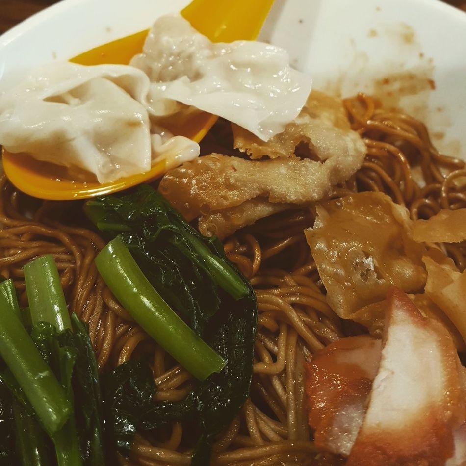 Dinner time!!! Food And Drink Food Foodporn❤️ Ilovefood Ichoosefood