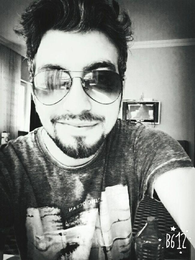 Farkındayım Yanikendim Turkey ♡ Hello World Seniseviyorumçünkü Hayatandanibarettir Herkes Haddini Bilmeli Mylife❤ Lovemyself