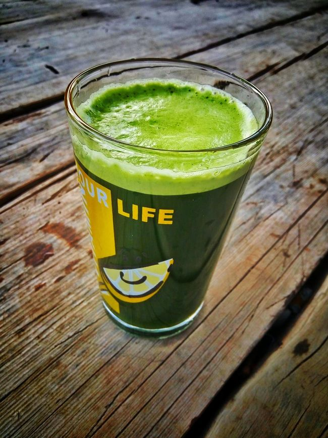 Raw juice Raw Food Raw Juice Green Juice Raw Сок