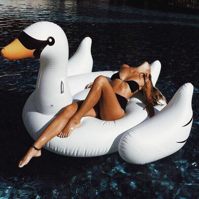SexyGirl.♥ Fashion Power Luxury Ideal See Relaxing Pretty Cute