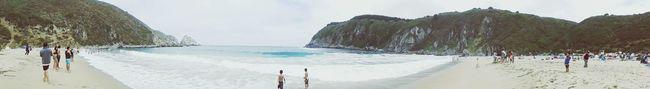 Relaxing Beach Inlove ?
