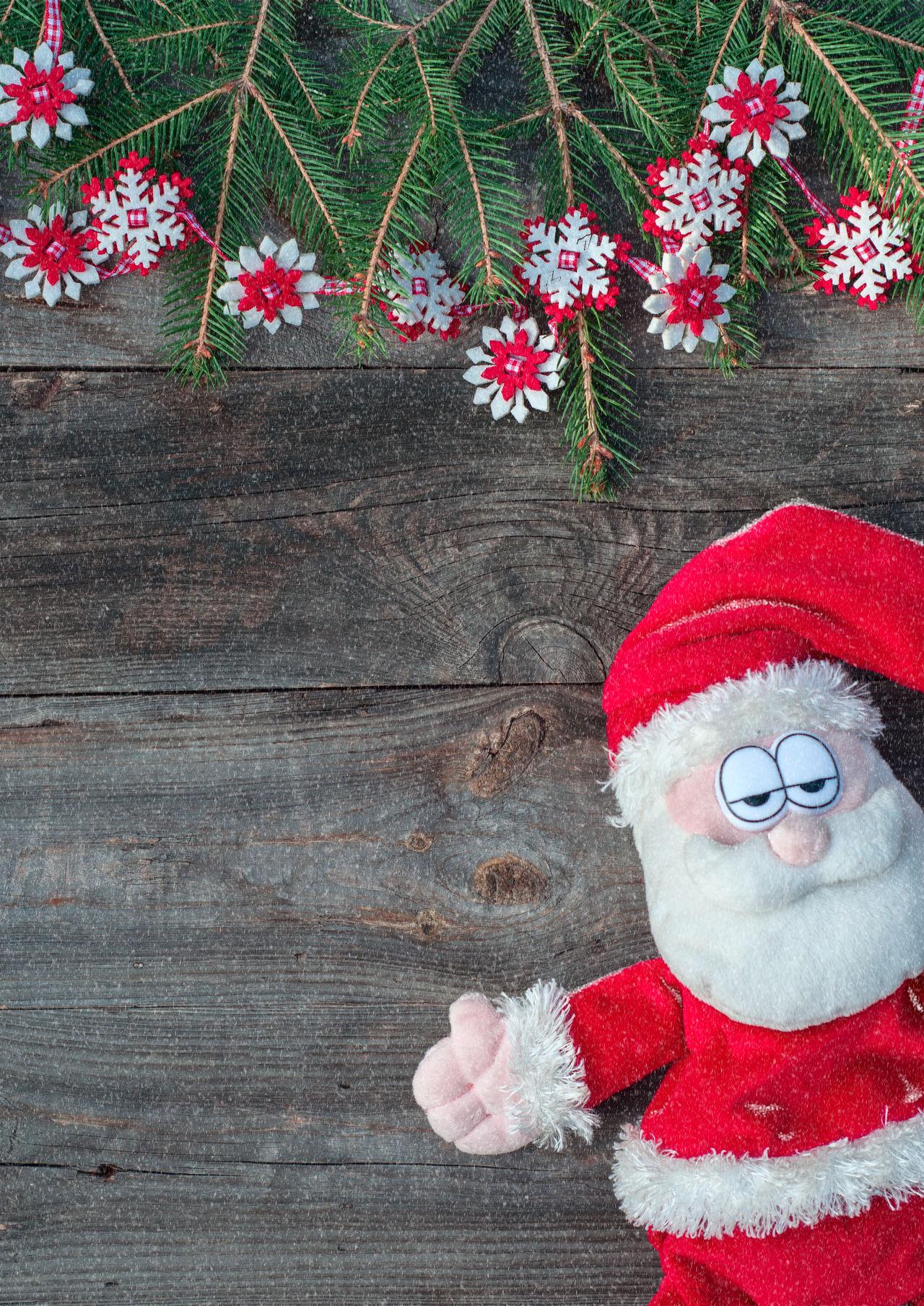 Beautiful stock photos of santa claus,  Art,  Art And Craft,  Celebration Event,  Christmas