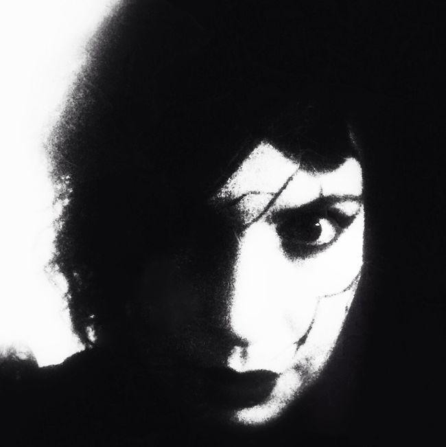 Normal people scare me Monochrome Black & White Dark Art STAY HUMAN 💯 Vampires And Werewolves Selfportrait Dark Portrait Goth Darkness NEM Self Open Edit Self Portrait Blackandwhite OpenEdit MemyselfandI Dark Edit Darkart Look Into My Eyes...