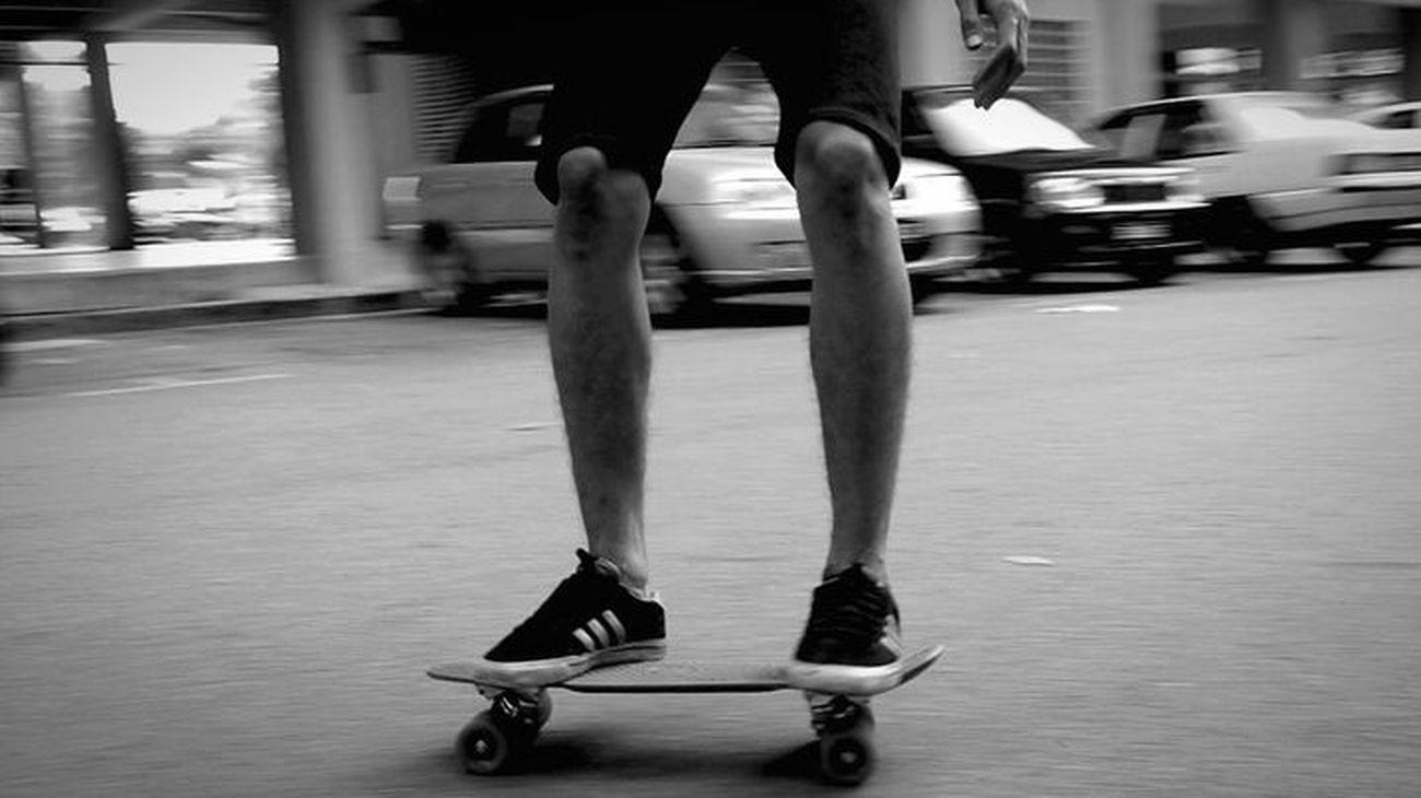 @ben_co @ben_co ←←←←←REALLY GOOD PHOTOGRAPHER Shoutoutvlog Popular Photos EyeEm Best Shots EyeEmBestPics Action Shot  Actionfigure Streetphotography Skateboarding Photographer Photography