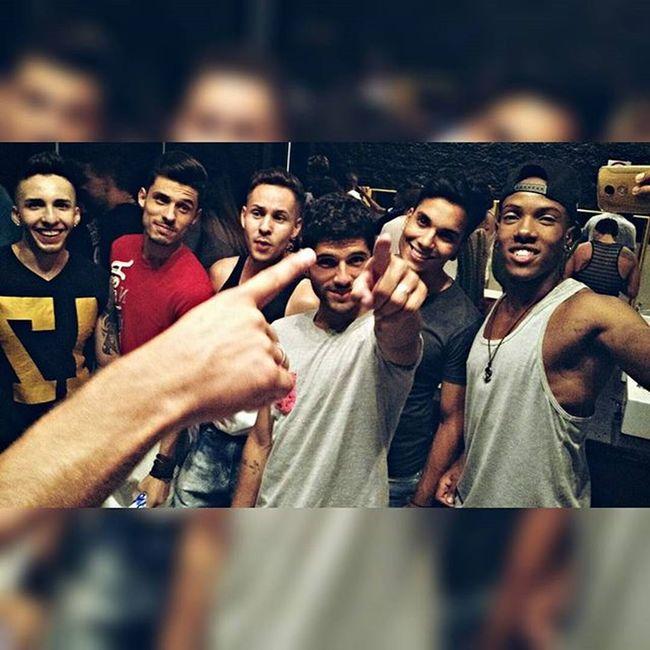 Olham Elaaaaas, era pra ser este DIA👁🗨 ✨ Theweek Saopaulo Friends Pesados Thanks
