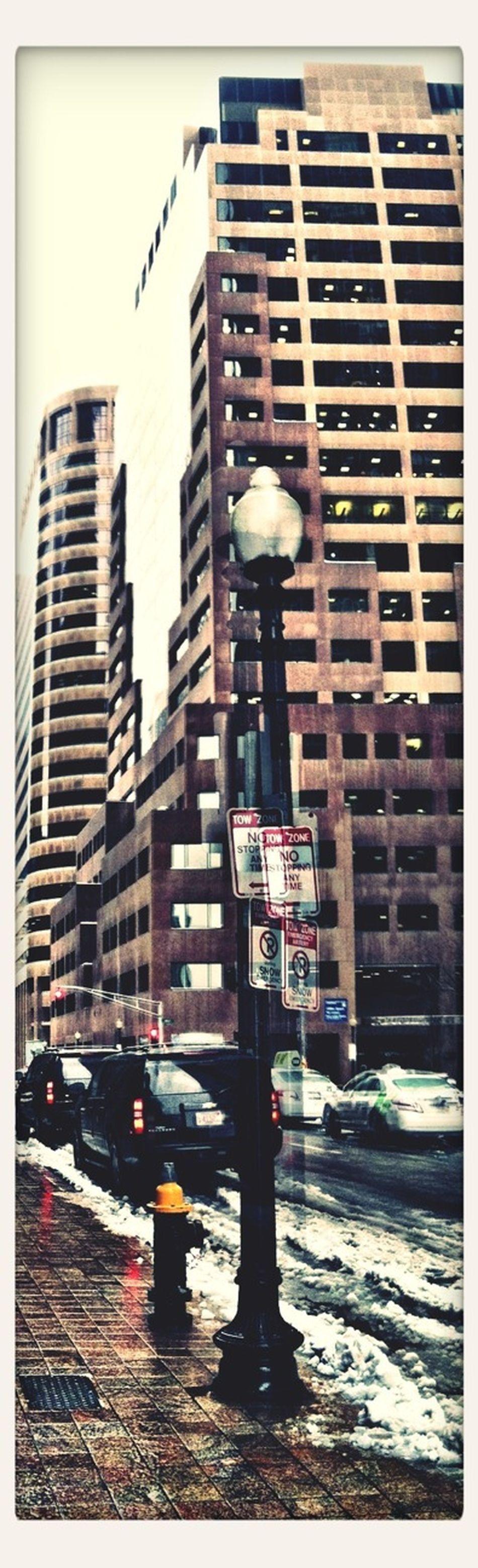 Architecture Streetphotography Panorama Urban Landscape