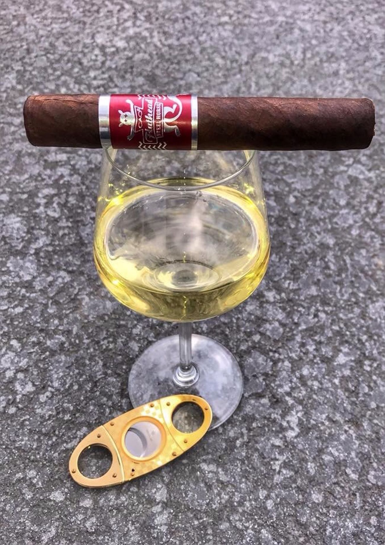 Love life to the max....... Refreshment No People Drink Alcohol Outdoors Close-up Day Cigarlover Cigarphotography Cigar Time Cigarsociety Cigar Smoking Cigar Cutter