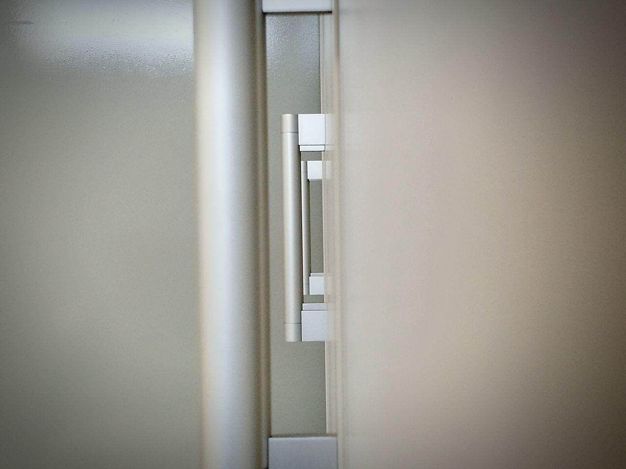 Indoors  No People Arrangement Sliding Door ArtWork Artistic Photo Art, Drawing, Creativity Art Deco