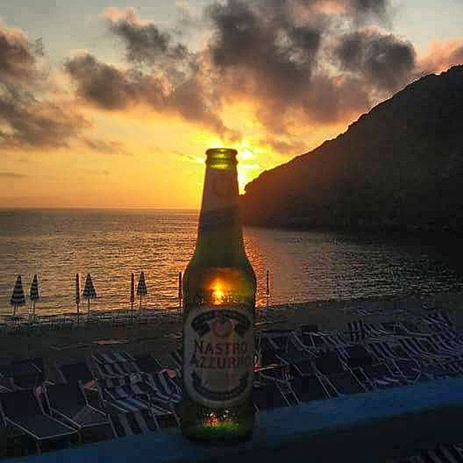 What else!Sunset Tramonto PuertadelSol WhatElse Sun Beach Milazzo Sicily Today Picture Sea Posting Vista Made Pic Photoofday Follow Nofilter Nocrop Nature Moments Maggio Perspective Fotogrammi Naturelovers rcnocrop relax maggio perspective life relax beautiful lovesicily