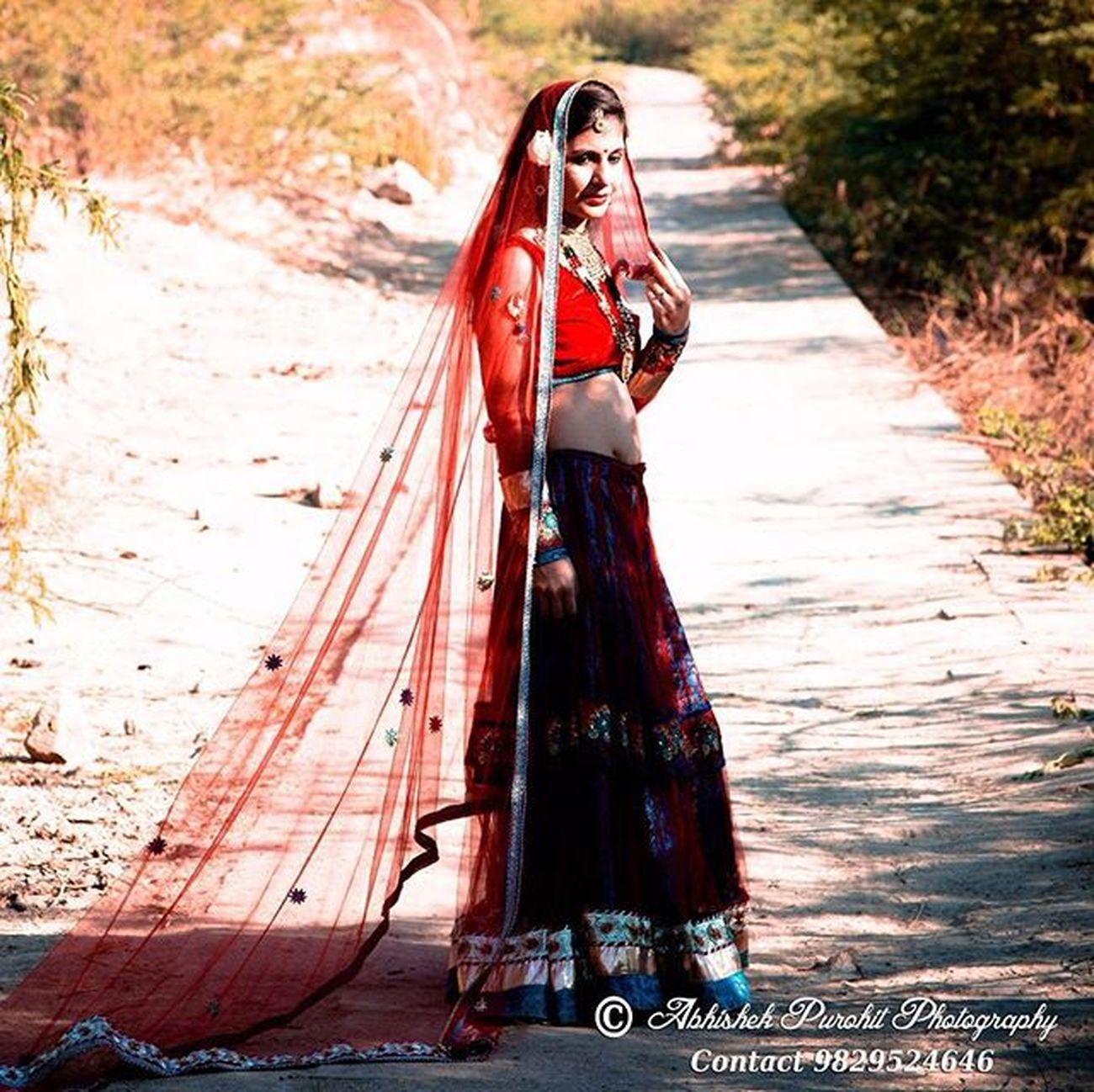 Bridal photoshoot Igersjodhpur IgersRajasthan Planetjodhpur Contourindia Mysimpleclick Mypixeldiary _oye _soi _poi Inframedrapsody Framedsoliloquy Featuregram Vagrantdiaries Thisismymuse Framedeuphoria _pinup _instagrafie Solitarypixels Pixelpanda_india Indiaclicks India_clicks Creatingnuances Capture_india Captureyourcity _indiasb myhappyframeindianphotographerscluboyemyclick