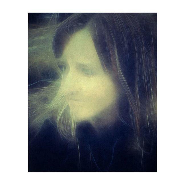 TangledFX Selfportrait Face