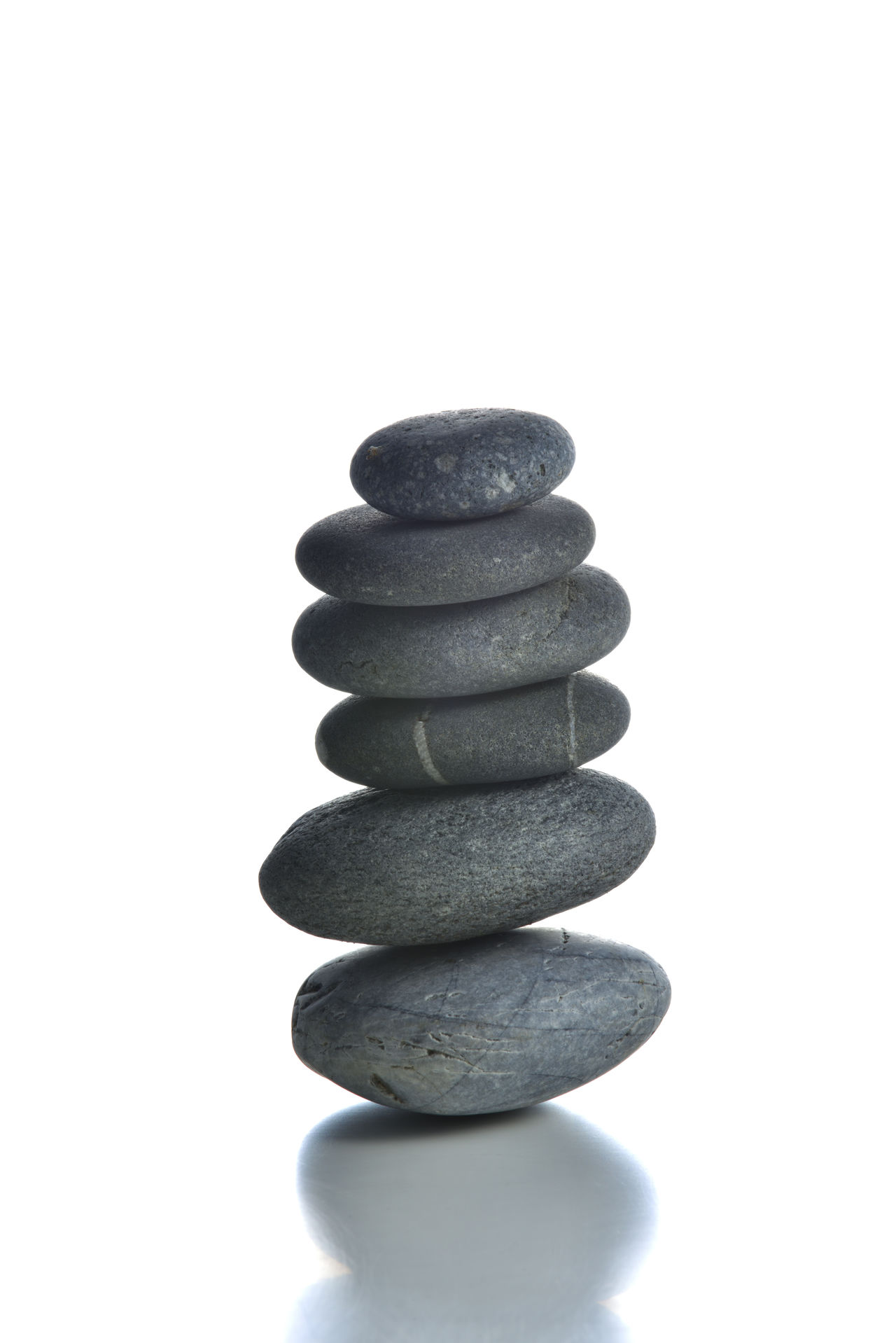 AIMS Balance Close-up Effort Explore Force Help No People Other Partner Pebble Reached Relationship Rock - Object Sky Stack Stand Up Standard Pole Studio Shot Taiwan Team Up White Background