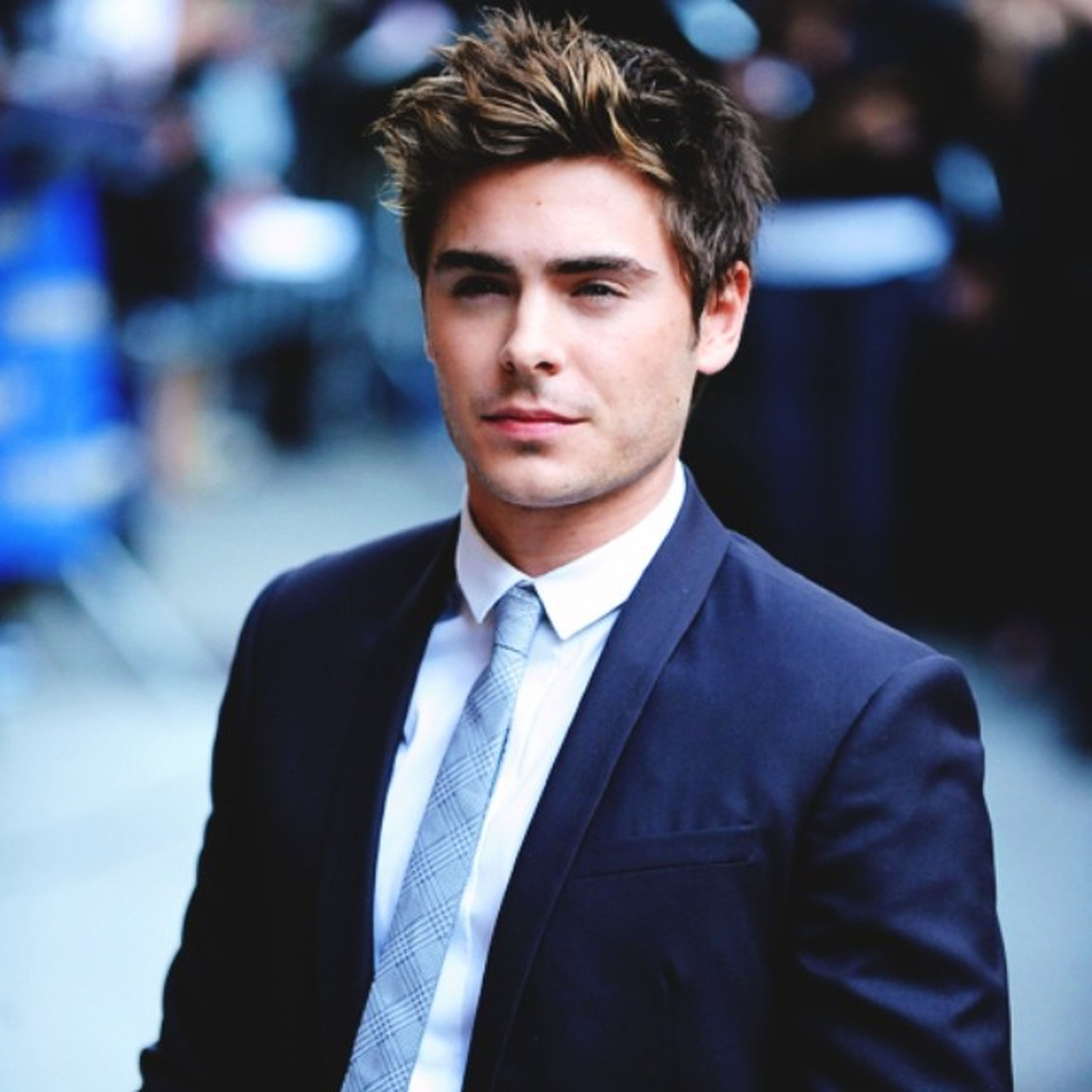 Simply perfect. ??? Crush ZacEfron Amazing Ohlordd