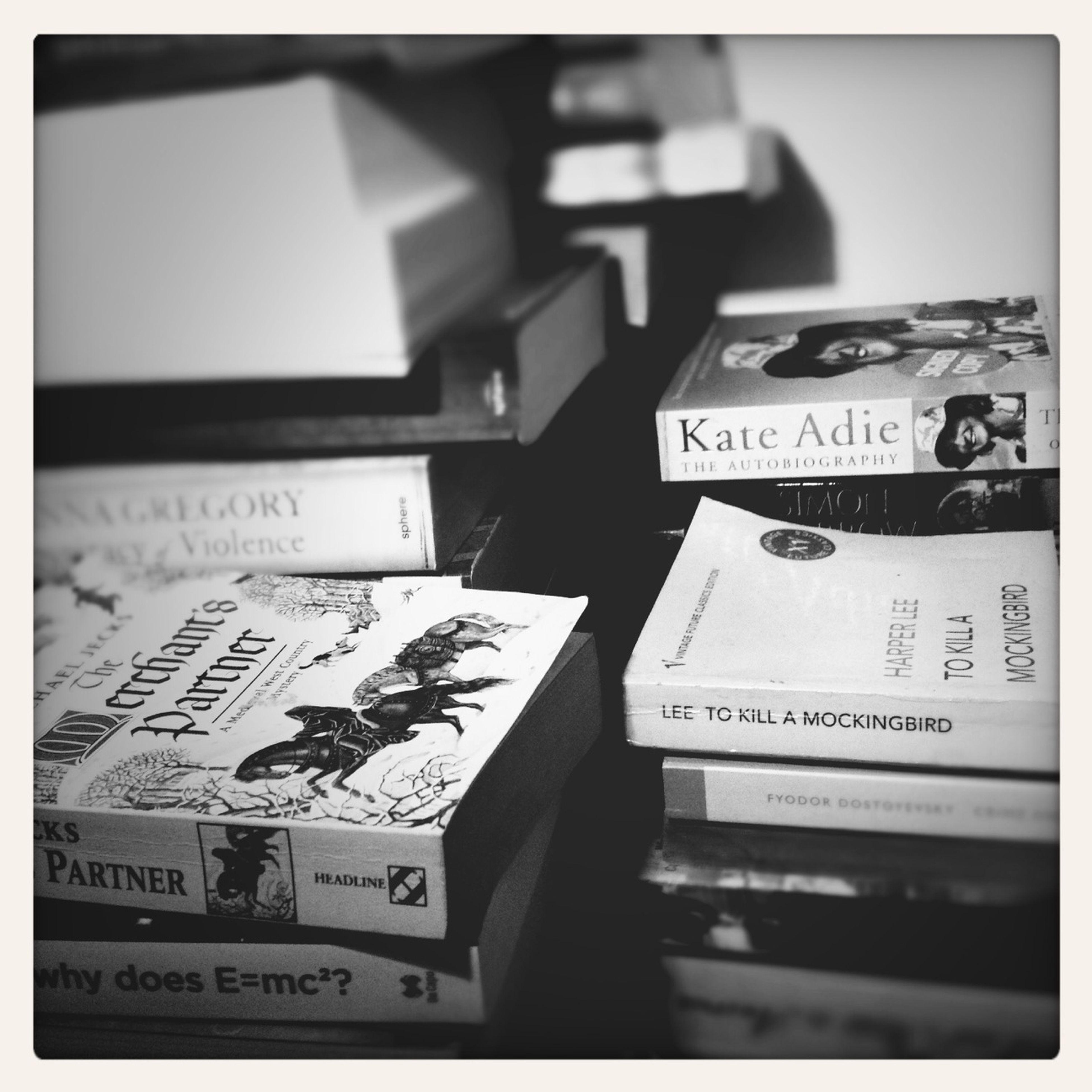 #mybookshelf (bedside table)
