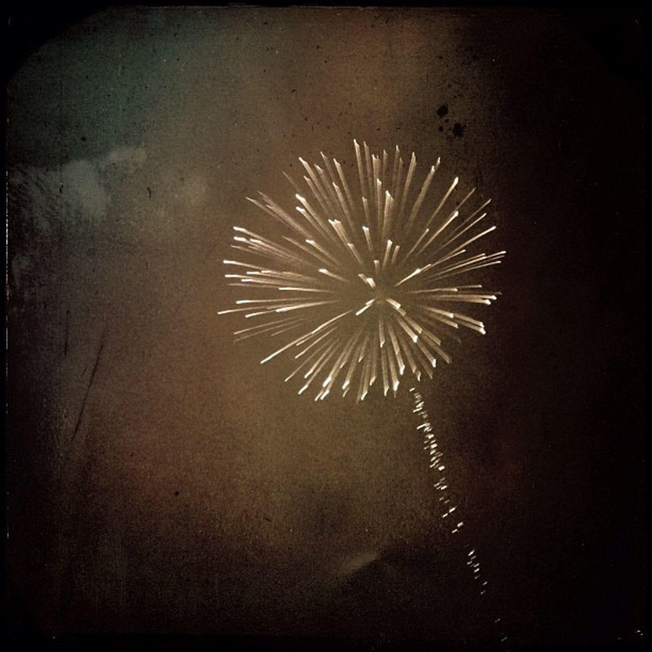 firework - man made object, firework display, night, no people, celebration, firework, outdoors