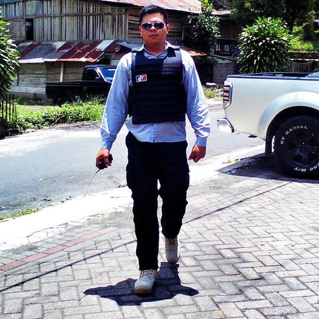 NCSI Tomohon Ht Deltaboots Rompi Airsoftindonesia Makarov