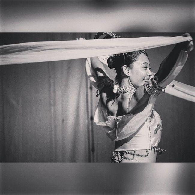 Asianfestival Columbusohio Dancer Blackandwhite Bnw_society Bnw Insta_bw Bw Bw_lover Monochrome