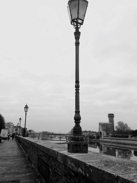 B&w Street Photography Pisa Italy Getting In Touch Walking Around Escaping Exams Taking Photos