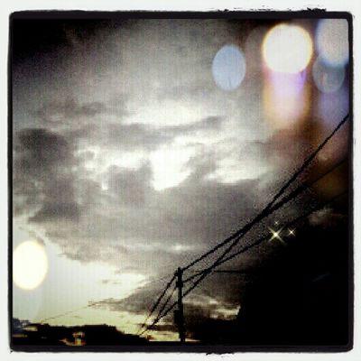 Photo by Ui N