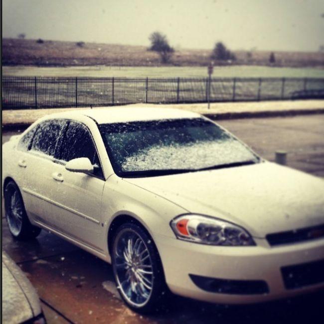 Come Wash My Car! Lol