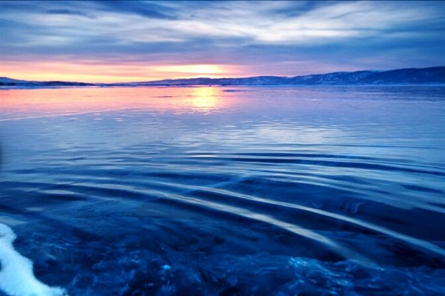 Waterreflections  Sunset_collection Taking Photos Naturephotography Naturelovers Moments Beautiful Nature Beautiful Sunset Water_collection Check This Out Enjoying Life Likelife Smail For Life Colors Colorphotography Color Photography