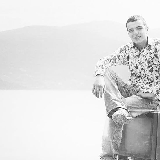 Ben anlatmıyorum sende anlama Spinly Vs Vscocam VSCO Nikon Canon Nikontop Candy Candycamera Photooftheday Photogrid Photoshoot Photomodels Photomodel Photo Instagood Instadaily Instalike Like4like Likeforlike Follow Fol Followme Travel Followforfollow follow4follow likeforlikes snapchat
