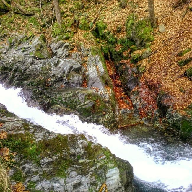 Nature Whater fallAmazing Landscape Whaterfall Montainriver