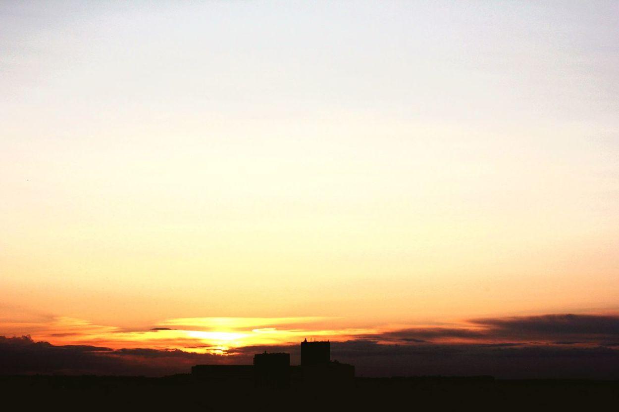 Taking Photos OpenEdit Sunset Sthlm Popular