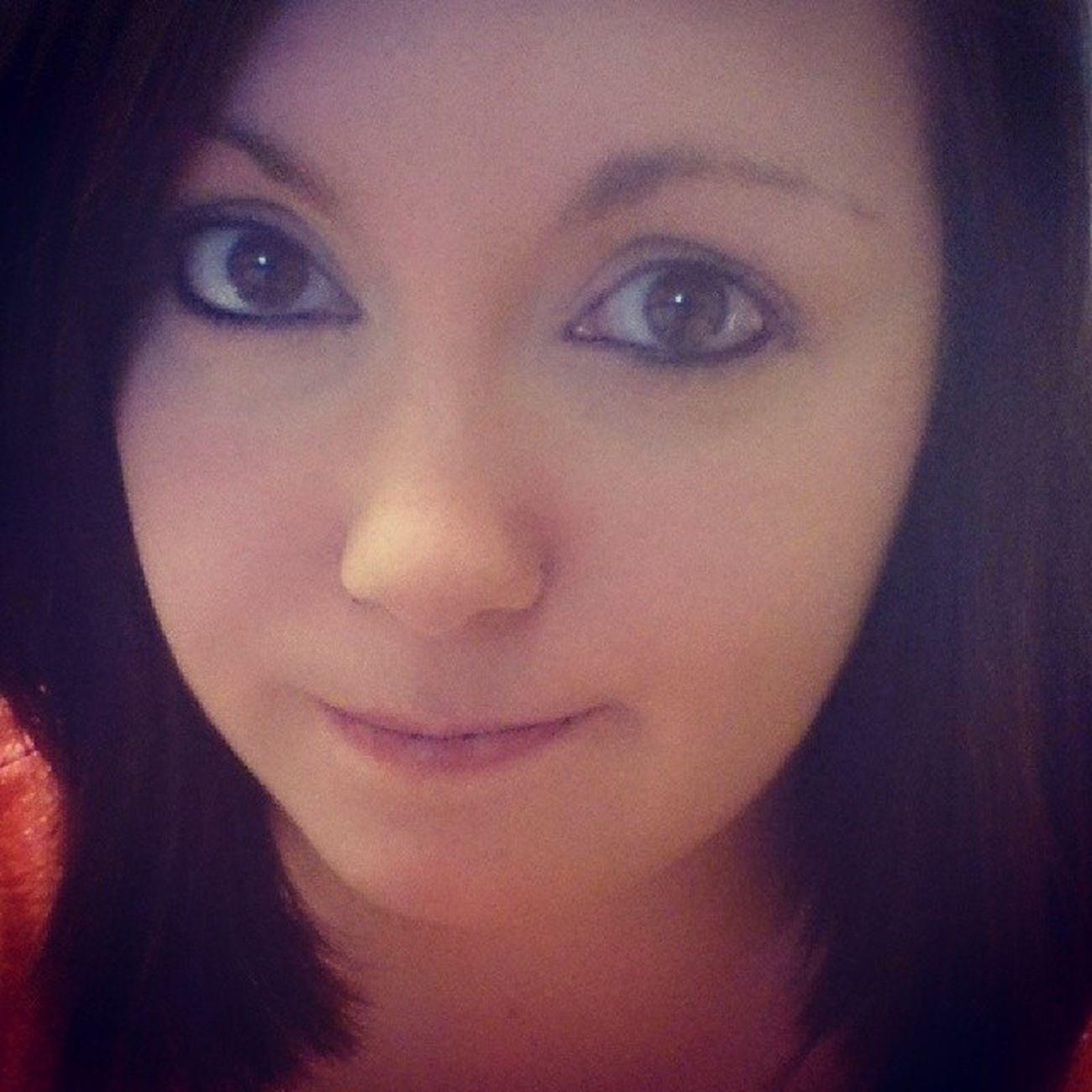 Selfie Ginger Filter Smileplease