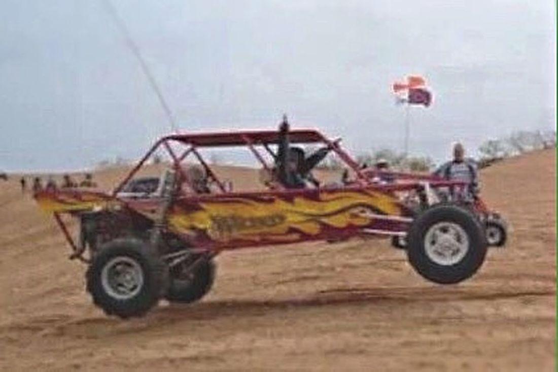 Family Fun Dunes Boy Toys Boys Will Be Boys Dunebuggy Having Fun Summer Fun On The Way