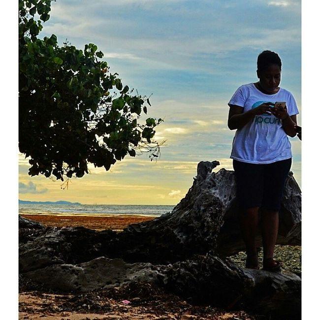 Take me back Tanjungbatu Kotasorong Visitsorong Papuabarat