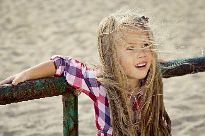 Princess Princess Children Childhood Children Photography Portrait Photography Photo Photoshoot Canonphotography Odessa Ukraine