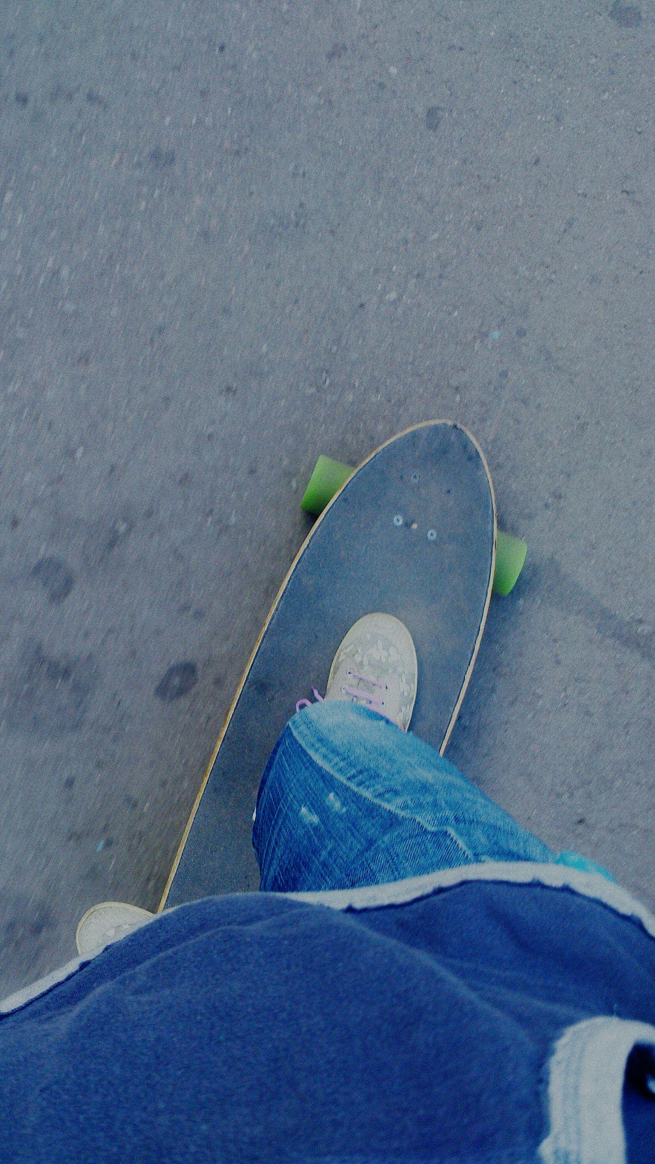 скейт наскейте доска ВДНХ август