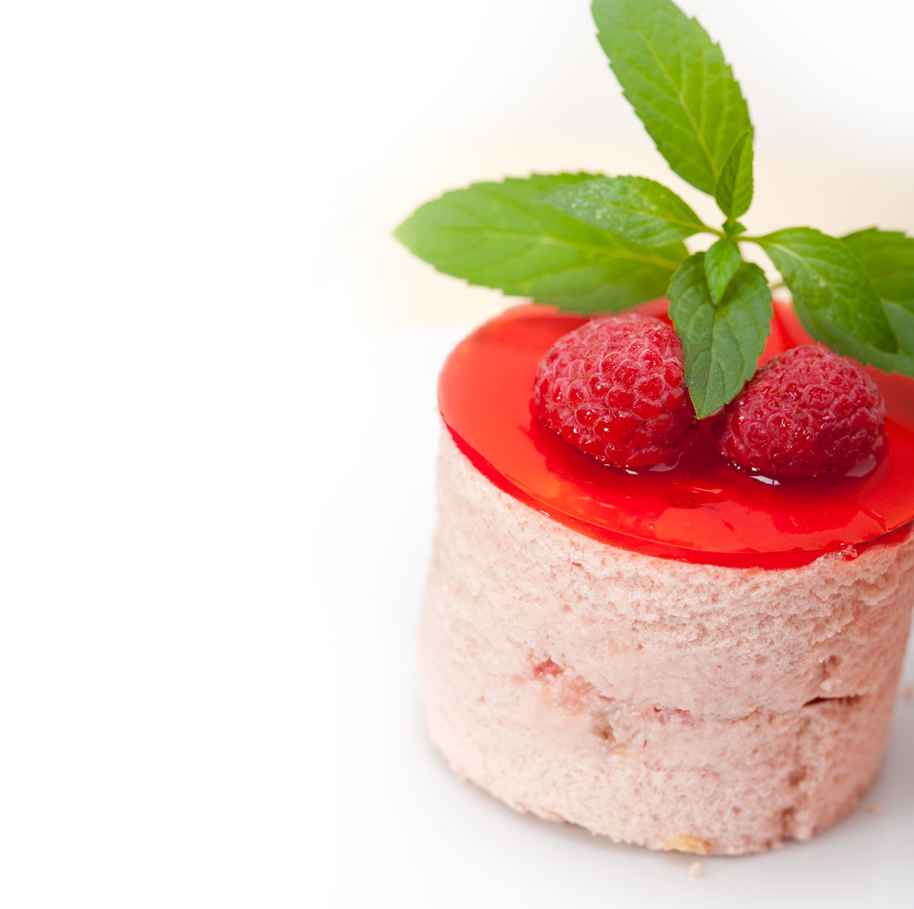 Beautiful stock photos of weltraum, Cake, Cheesecake, Close-Up, Copy Space